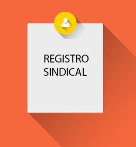REGISTROSINDICAL